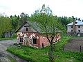 Dmitrovsky District, Moscow Oblast, Russia - panoramio (78).jpg