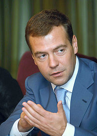 Dmitry Medvedev official large photo -3.jpg