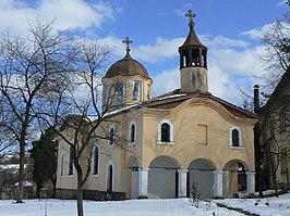Lovech Province