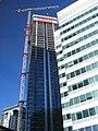 Docklands high rise construction - 33271379278.jpg
