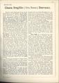 Dodel-Port Atlas Chara fragilis (A. Braun) IX Description.pdf