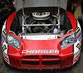 Dodge Charger 2006 - Flickr - exfordy.jpg