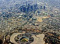 Dodger Stadium-Downtown L.A.jpg