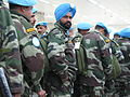 Dogra Regiment UN.jpg