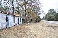 Dogtown, Mississippi.jpg
