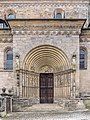 Dom Tür Fürstenportal 4051524.jpg