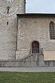 Domat Sogn Gion Eingang Süden.JPG