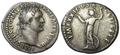 Domitian Denarius Minerva RIC 167 1.xcf