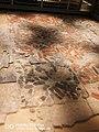 Domus dei tappeti di pietra - il fondo stradale.jpg