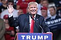 Donald Trump (27151694053).jpg