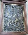 Donatello (attr.) crocefissione bronzo dorato.JPG