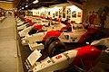 Donington GPC McLarens.JPG