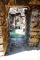 DoorwaysSecondSectionYaxchilan.JPG