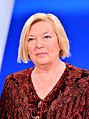 Dora Heyenn – Bürgerschaftswahl in Hamburg 2015 03.jpg