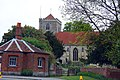 Dorchester Abbey - geograph.org.uk - 1295773.jpg