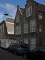 Dordrecht Hoge Nieuwstraat54.jpg