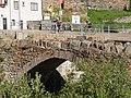 Dorfbrücke Gotthardreuss Hospental UR 20160826-jag9889.jpg