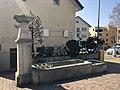 Dorfbrunnen Höngg.jpg