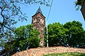 Dorfkirchenturm Gimritz.JPG