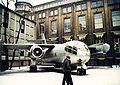 Dornier DO-31VS.jpg