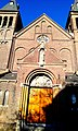 Dorps kerk Leidendorp - panoramio (2).jpg