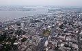Douala-Vue aérienne (12).jpg