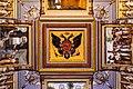 Double-Headed Eagle of Catherine II.jpg