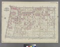Double Page Plate No. 17- (Bounded by Atlantic Avenue, Albany Avenue, Eastern Parkway and Franklin Avenue.) NYPL1517470.tiff
