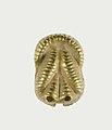 Double knot clasp of Sithathoryunet MET 16.1.53.jpg
