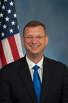 Doug Collins official congressional photo.jpg