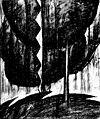 Dove Arthur Thunderstorm 1918.jpg