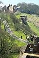 Dover Castle (EH) 20-04-2012 (7216972350).jpg