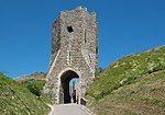 Dover Castle - Colton's Gate.jpg
