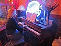 Down the Hatch Donna Jean Piano New Orleans.jpg