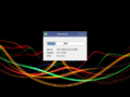 Download BerryBott Installation.png