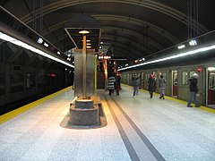 Downsview Platform.JPG