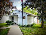 Doylestown Wisconsin Post Office.jpg
