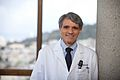 Dr. Stephen Hauser.jpg