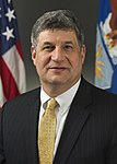 Dr. William A. LaPlante, Assistant Secretary of the Air Force (Acquisition).jpg