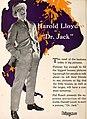 Dr Jack (1922) - 5.jpg