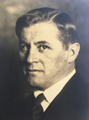 Dr Paul Reiner 1886–1932.png