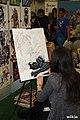 Drachenmalerei (20316316676).jpg