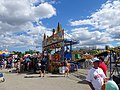 Dragon Wagon - panoramio - Corey Coyle (1).jpg