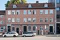 Dragonerstall 11-13 (Hamburg-Neustadt).30109.ajb.jpg