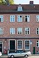 Dragonerstall 12 (Hamburg-Neustadt).13844.ajb.jpg