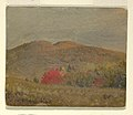 Drawing, Autumn landscape (Vermont), 1865–70 (CH 18200943).jpg