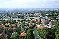 Dresden-Blick von Loschwitz..2H1A4592WI.jpg