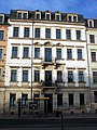 Dresden Bischofsweg 44.JPG