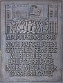 Dresden Germany Memorial-plate-Civil-Upraise-1849-at-Postplatz-01.jpg