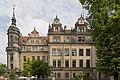 Dresden Germany Residenzschloss Dresden-02.jpg